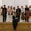 Concert-Chamber-Orchester