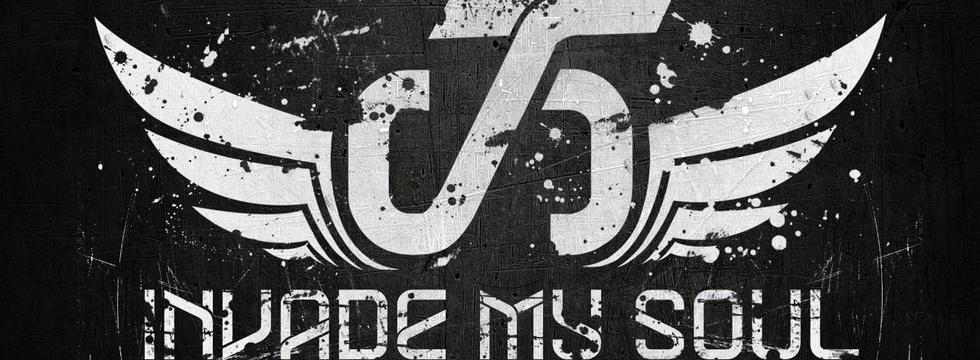 1374548515_logotip_invade_my_soul_banner