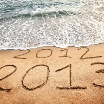 Новогодняя анкета, декабрь 2012 Kroogi форум