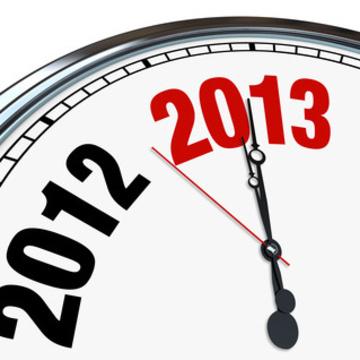 Итоги 2012 года с обзором нового, яркого и важного, котор... Kroogi форум