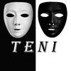 Teni-project