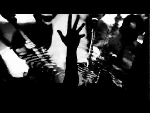 Scofferlane - I Awoke
