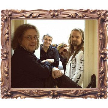 Концерт в Самаре (29 марта 2013) Официальная страница Бориса Гребенщикова