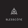 Blesscode