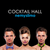Cocktail-Hall