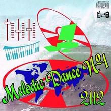Melodic_Dance__1__400x400_.jpg
