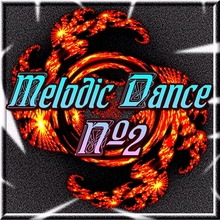 Melodic_Dance__2_.jpg