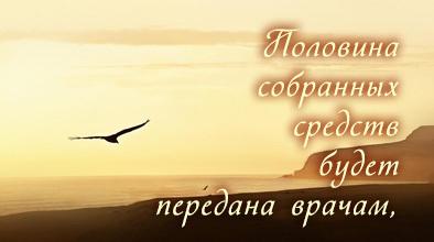 1368467244_004_slideshow