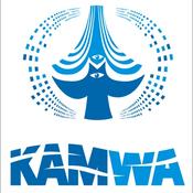 kamwa