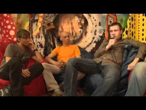 Kamwa Port 2011 - PLKN PRNL LMNL (Пеликан Принял Люминал) интервью.mp4