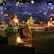 1368624687_ado_2011_tv_3_new_weekly_top