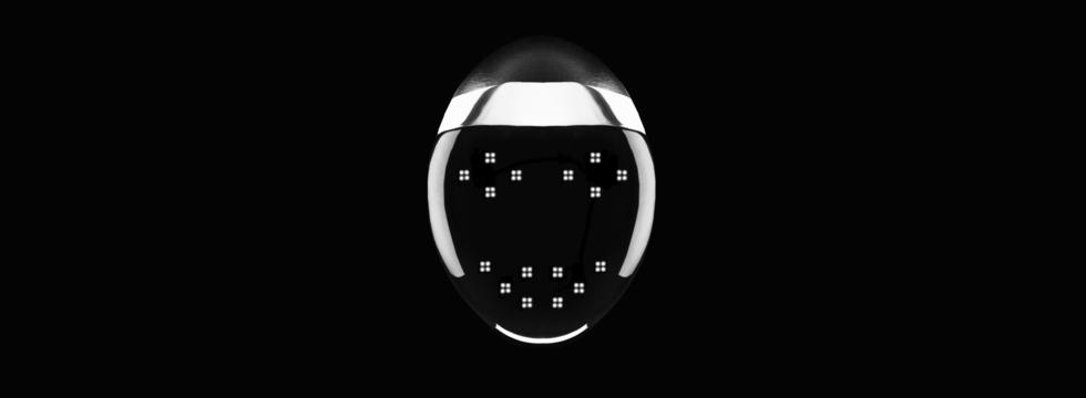 1374536410_mask_smile_banner