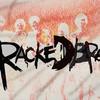 CrackedBrain