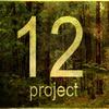 12project