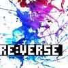 re-verse