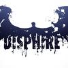 disphire