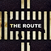 TheRoute