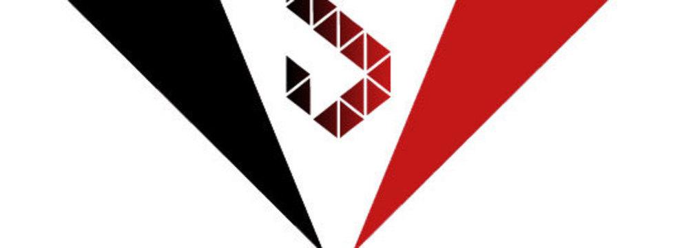 1374555277_logo_banner