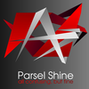 Parselshine