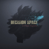 DecisionSpace