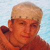 Andrey-Chorny