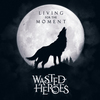 wasted-heroes