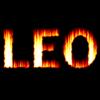 leonatus