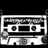 UndergroundBeatRussia