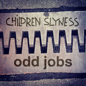 1373369195_cs-oddjobs2013_new_weekly_top