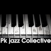 poka-nikak-jazz-collective