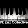 poka-nikak-jazz-collective