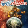 airchoppers