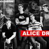 Alice-Drive