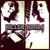 Killer-Honda