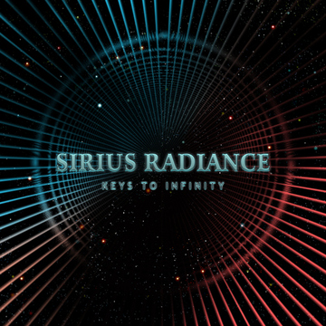 Keys to Infinity Sirius Radiance