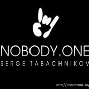 nobody-one