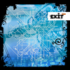 exit-project