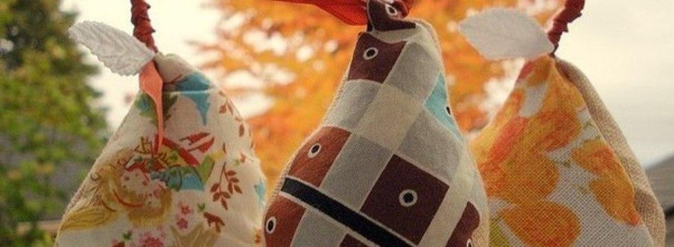 1379752917_grushnyak_banner