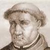 pankozulski