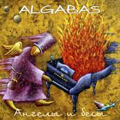 ALGABAS