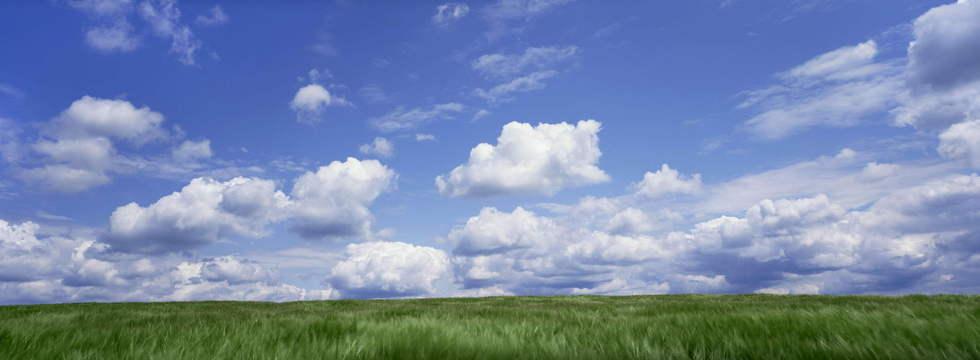 1379787917_sky-panorama_banner