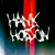 Hank-Hobson