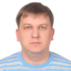 vorobjov-anton