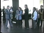Выставка Памяти Леонарды Бруштейн