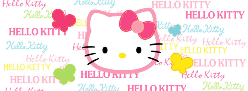 1381497267_hello-kitty_banner