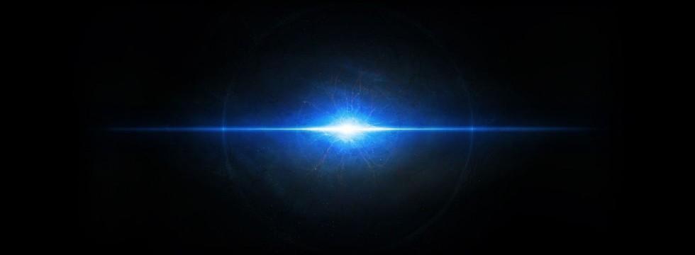 1381557497_stars-universe-1152x2048_banner
