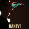 BANEV-BAND