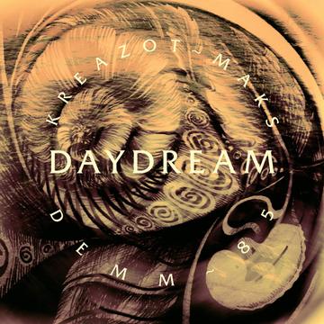 Daydream Obscurea