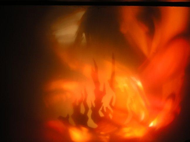 Поэма огня (к муз. Скрябина Прометей)_16.jpg