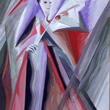 """Leonarda"" книга Владимира Познанского Леонарда Бруштейн 1935-1999"